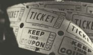 Hobbyschneiderin Tickets