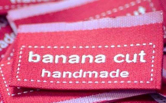 banana cut die modemacher damenmaßschneider