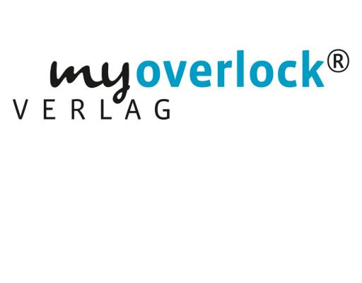 myoverlock Verlag