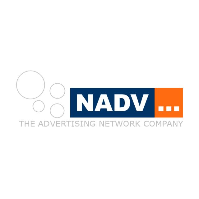 NADV Werbeagentur Sachsen